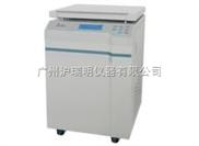 LDJ-5A-C 离心式加热恒温原油水份测定仪——LDJ-5A-C