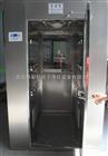上海不锈钢风淋室生产厂家