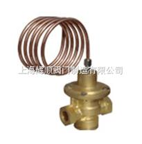 壓差控製閥-黃銅絲扣壓差控製閥-ZYC全銅壓差控製閥
