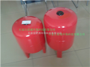 12L24L36L50L管道稳压罐,小型定压罐气压罐