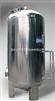 甘肅青海新疆錳砂過濾器機械過濾器