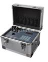 便携式COD测定仪/检测仪