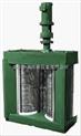 FS1200*300-4-FS1200*300-4型粉碎型格栅