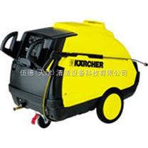 高温高压清洗机HDS 1195-4 S Eco