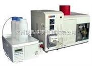 SA-10型原子荧光形态分析仪
