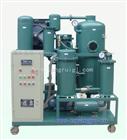 磨煤机油站专用滤油机