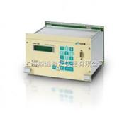 FLEXIM FLUXUS ADM7907高溫壁掛式超聲波流量計