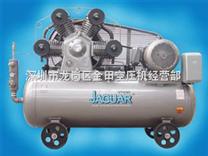 惠州捷豹中高压活塞机销售维修配件