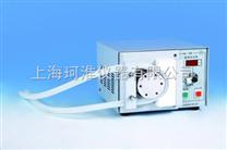 工业型大流量恒流泵HL-5/HL-6B