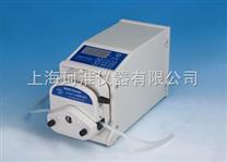 电脑细分恒流泵BT-100D/BT-200D/BT100-4/BT100-8