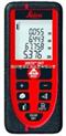 徕卡迪士通DXT激光测距仪 徕卡测距仪DXT 手持式激光测距仪厂价供应