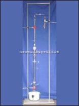 現貨供應 標準穿孔萃取儀+加熱套+升降台