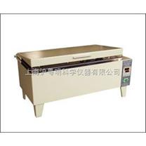 电热恒温水温箱S·HH·W21·600-S/恒温水箱/三用电热S·HH·W21·600-S
