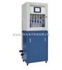 YTSOK-700多參數在線水質分析儀