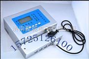 天津氯甲烷含量检测仪