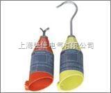 上海强佳厂家直销高压无线核相器 TAG6000