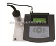 中文便携式微量溶解氧仪/便携式溶氧仪(ppb级)