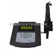 中文台式溶解氧仪/台式溶氧仪(ppm级)