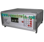 多通道快速腐蚀测试仪/多通道腐蚀测试仪/多通道快速腐蚀度测试仪型号:ZH5746