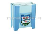 SB-3200DTN超声波清洗器/SB-3200DTN清洗器机(