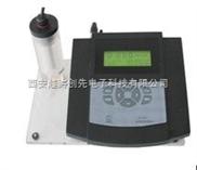 中文便携式纯水电导率仪