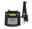 中文台式电导率仪/电阻率仪