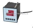 YTOKD-653经济型在线电导率仪