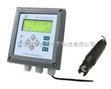 中文在線ORP計/在線氧化還原電位計
