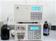 高压制备液相色谱仪
