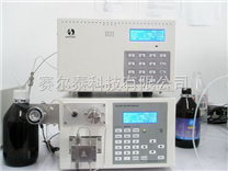 高壓製備液相色譜儀