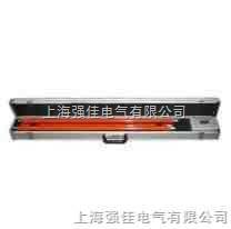 数字核相器/数字语音高压核相器