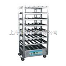 不锈钢细胞转瓶机CGIII-25-15SP/CGIII-25-15SF/CGIII-30-SF