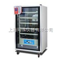 电热/CO2恒温培养箱PY-16/PY-30/PYC-16/PYC-30