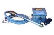 上海水处理器-水处理设备-多功能离子棒水处理器