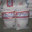钠型阳离子交换树脂使用寿命