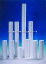 水过滤芯-北京海扬鸿业水处理公司