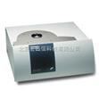 差示掃描量熱儀 DSC 200 F3 Maia®
