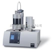 高溫型差示掃描量熱儀 DSC 404 F1 Pegasus®