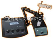 PXS-215型離子活度計PXS-215