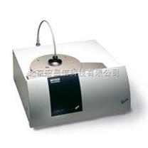 熱重分析儀 TG 209 F3 Tarsus®