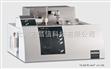 熱重分析儀 TG 209 F1 Libra®