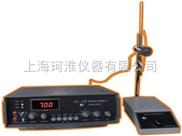 ZD-2自动电位滴定计ZD-2