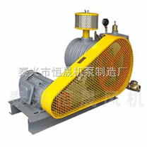 供应江苏恒晟HC-80S水处理风机