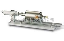 超高溫型熱膨脹儀 DIL 402 E