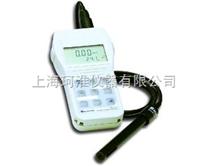 SC-110防水型手提式电导率仪