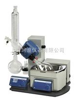 旋轉蒸發儀RV10基本型V/V-C/FLEX