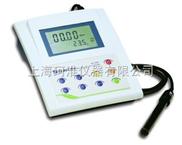 微电脑电导率测定仪SC-2300|SP-2100实验室pH/ORP/Temp测定仪