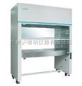 生物洁净工作台BCM-1000A垂直送风(安泰)