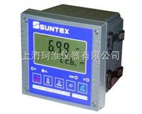 PC-3100微電腦pH/ORP控製器