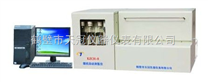 微機自動測氫儀_鶴壁天冠直銷_產品優,價格合理